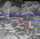 Thermal Image Screenshot_CROPPED