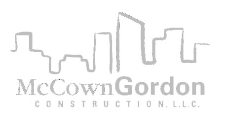 mccown-gordon-construction_750xx1500-845-0-126-1